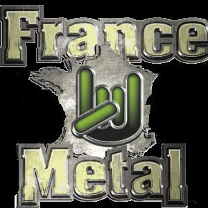 france-metal-logo