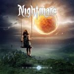 INTERVIEW : Yves Campion & Maggie Luyten de NIGHTMARE