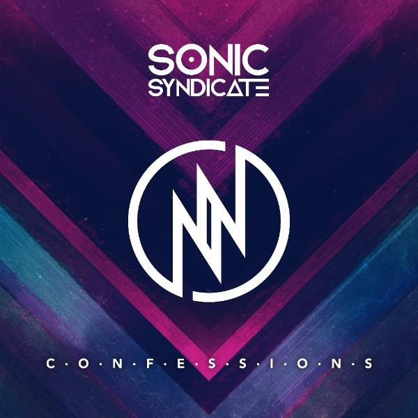 SONIC SYNDICATE en mode remix ! - D T M
