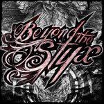 BEYOND THE STYX News/ Leviathanima de 2015 en streaming sur youtube