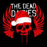 THE DEAD DAISIES News/ Prochaines dates