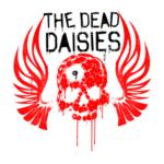 THE DEAD DAISIES, nouvel album en avril ! Concert à Paris en mai !
