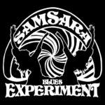 Samsara Blues Experiment, Red Sun Atacama – 12.03 – Paris // concert Garmonbozia