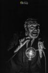 Electro Deluxe & Mr Yaz, 03-02-2018  @ Freyming – Merlebach / Le Gouvy