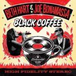 Beth HART et Joe BONAMASSA à nouveau réunis pour le meilleur du blues et de la soul ! Leur nouvel album est sorti !