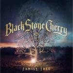 BLACK STONE CHERRY, nouvel album le 20 avril !