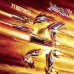 JUDAS PRIEST, n°12 au Top Album ! Le disque de Heavy Metal qui met tout le monde d'accord ! A voir au Hellfest en juin !