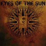 EYES OF THE SUN News