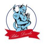 Programmation de Juin au Blue Devils à Orléans