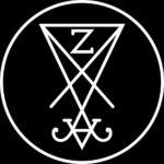 ZEAL & ARDOR, le nouvel album sort aujourd'hui ! A voir au Hellfest le 24 juin