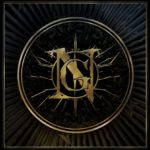 NOTHGARD News