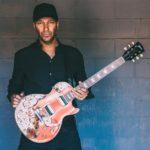 Tom MORELLO fait voler en éclats les frontières musicales avec «The Atlas Underground» son album solo