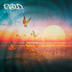 P.O.D News/  » Listening to the silence  » en écoute