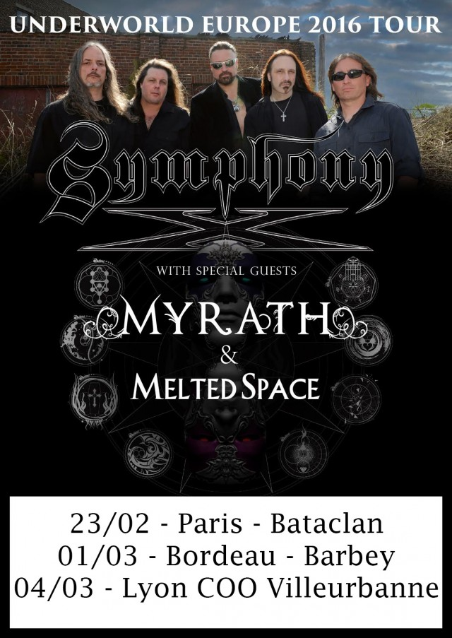 Synphony-X-Myrath-Melted-Space_FR-640x903