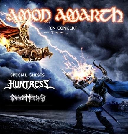 Amon-Amarth-tournée-2015