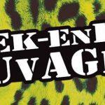 Week End Sauvage #9, [Tagada Jones + Légitime défonce + Les Sales Majestés], Secret Place @ Saint Jean de Védas,11/12/2015