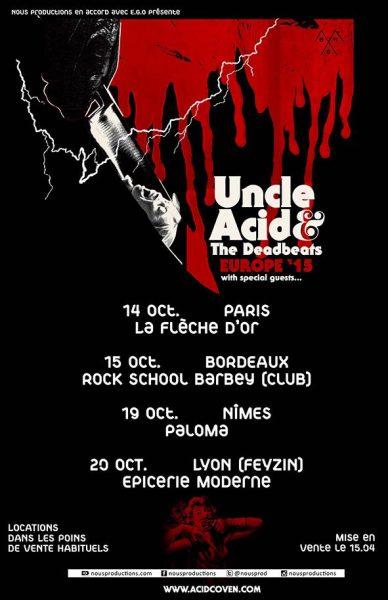 uncle-acid--amp--the-deadbeats-30455-g