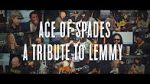 ACE OF SPADES Jam at Hellfest