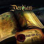 DERDIAN – Revolution Era