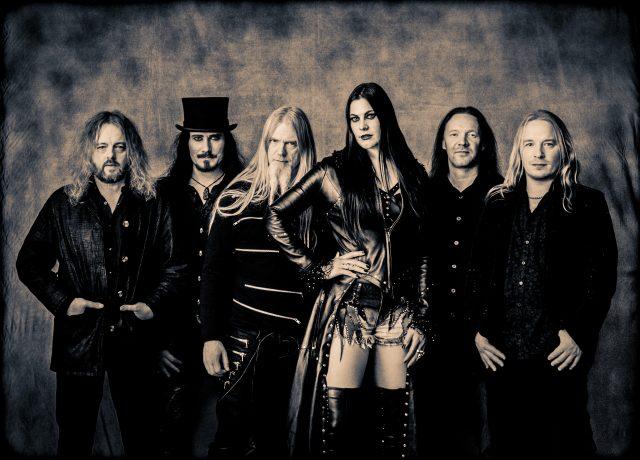 151124_Nightwish1