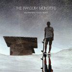 THE RANDOM MONSTERS : nouvel album + en concert à La Boule Noire le 2 Février