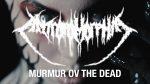 ANTROPOMORPHIA News/ Vidéo » Murmur ov the dead»
