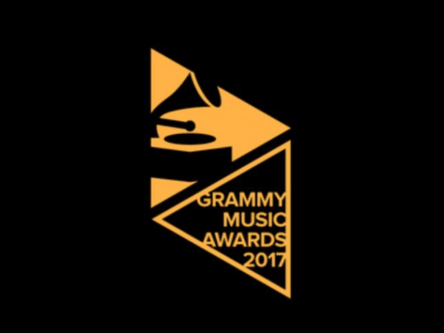 Suivez-la-ceremonie-des-Grammy-Awards-2017-sur-Public.fr_portrait_w674