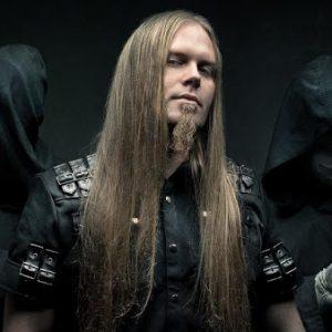 Sirenia-Morten-Veland