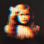 DIZZY MISS LIZZY/ Concert à Paris le 7 juin prochain