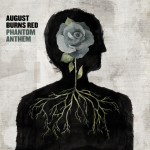 AUGUST BURNS RED News