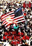 THE DEAD DAISIES News/ We're An American Band (Live)»