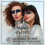 MOTHER FEATHER News