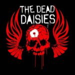 THE DEAD DAISIES News/ Vidéo » She Always Gets Her Way (All The Same)»