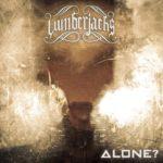 French heavy rockers LUMBERJACKS shared new single «Mystery Light»