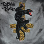 TWITCHING TONGUES News