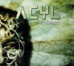 ACYL News/ Vidéo » Mercurial»