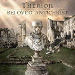 THERION News / «Beloved Antichrist» enfin dans les bacs