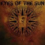 EYES OF THE SUN News