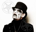 KING DIAMOND News