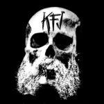 Dernière minute : KAISER FRANZ JOSEF live au Download Paris
