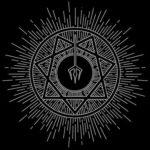 ACOD présente son nouvel album «THE DIVINE TRIUMPH» !