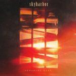 SKYHARBOR, découvrez le son du Metal Made in India ! nouvel album le 7 septembre, nouveau clip video
