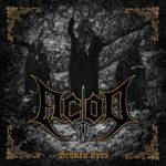 'The Divine Triumph', le nouvel album du groupe ACOD maintenant disponible en précommande !