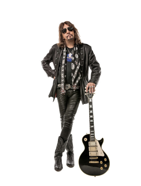 AceFrehley_PressPhoto2 Credit Jay Gilbert_web
