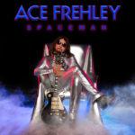 ACE FREHLEY News/ Vidéo » Rockin' with the boys «