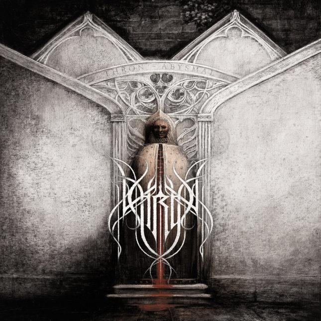 thron-abysmal