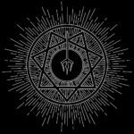 ACOD en tournée avec CRADLE OF FILTH, CANNIBAL CORPSE & DECAPITATED !