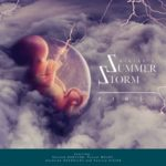 INTERVIEW – SUMMER STORM avec Patrice Vigier