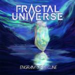 FRACTAL UNIVERSE News