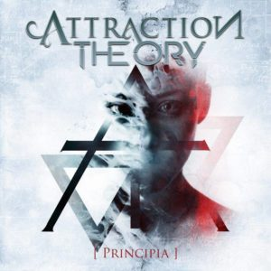 ATTRACTION THEORY News/ Namm Show de Los Angeles